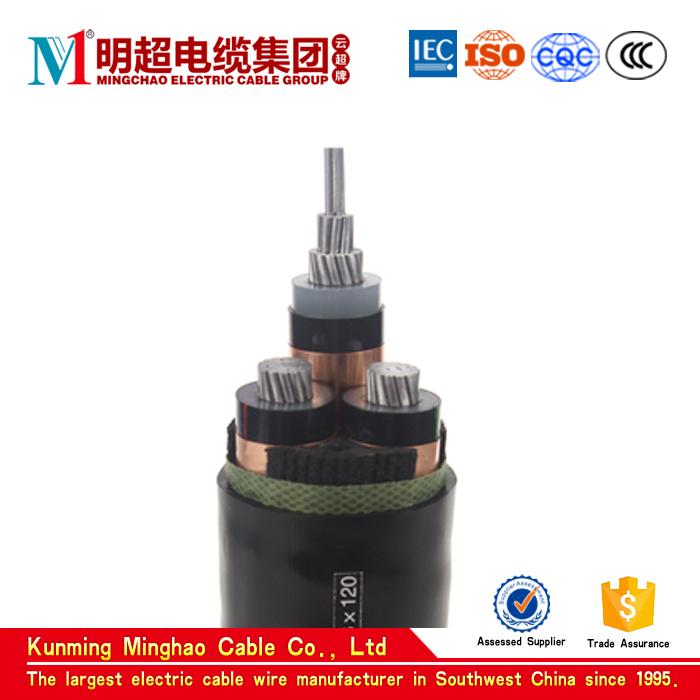 Grossiste code couleur fil electrique acheter les - Code couleur cable electrique ...