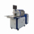Three in one channel letter automatic metal sheet angle steel bending slotting notching machine slot