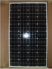 A-grade cell high efficiency pv panel 130W mono home solar panel