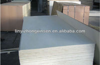fire rated plywood HPL