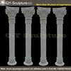 Cheap Marble Columns For Sale