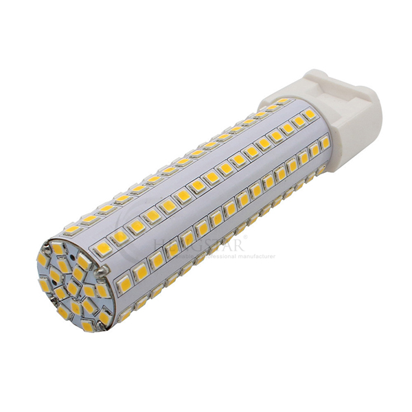 10w G12 led manufacturer ac230v g12 base led lamp