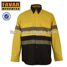cotton clothing wholesale for men with hign quality