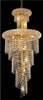 /product-detail/gold-deocr-small-bohemian-crystal-chandelier-60495313263.html