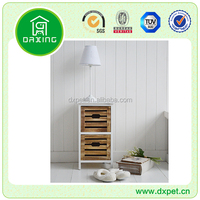 China wholesale living room furniture partition cabinet