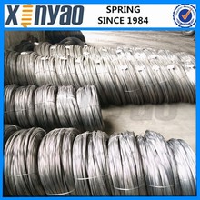 China High Carbon Swrh82b Wire Rod