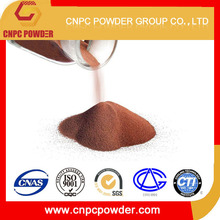 Factory supply copper powder soluble in nitric acid electrolytic copper powder