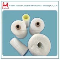 alibaba best products high tenacity sewing thread/for hand knitting yarn