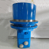 WGB Series hydrualic compact planetary gearbox used together with BMR/BMSY motor