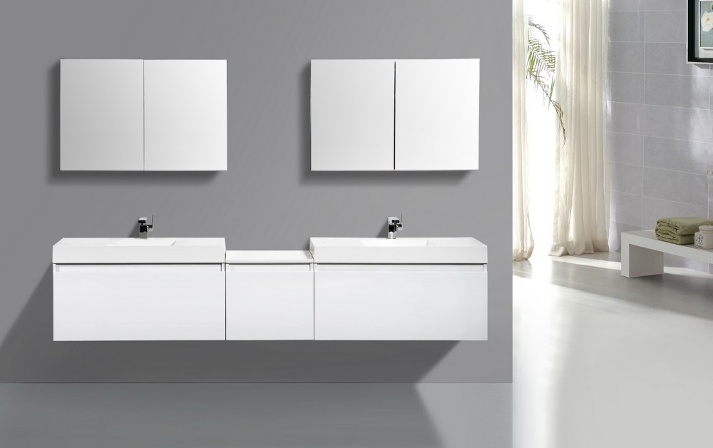 Bathroom mirror height bathroom mirror frame kit bathroom for Height of bathroom mirror