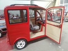 tricycles with roof/china motorcycle in pakistan/adult pedal car