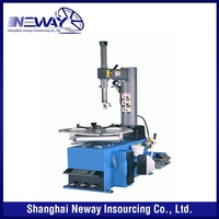 Direct Factory Price best sell wheel balance and tire changer