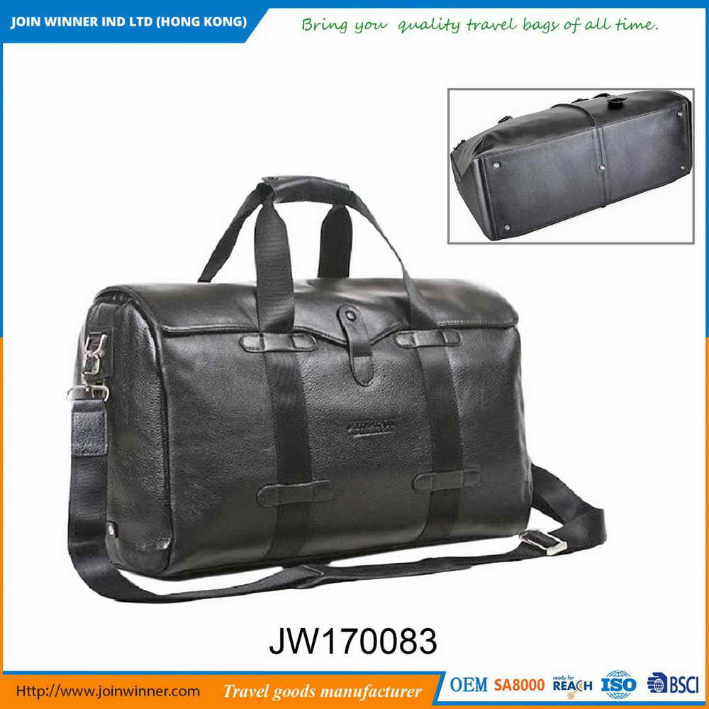 High Quality Custom Logo Travel Bag Hard Case With Ce And Iso9001