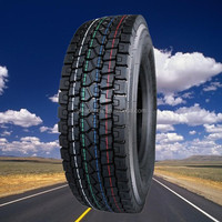 tyres 13/22.5 import cheap goods from china new tyre factory in china import export spain china