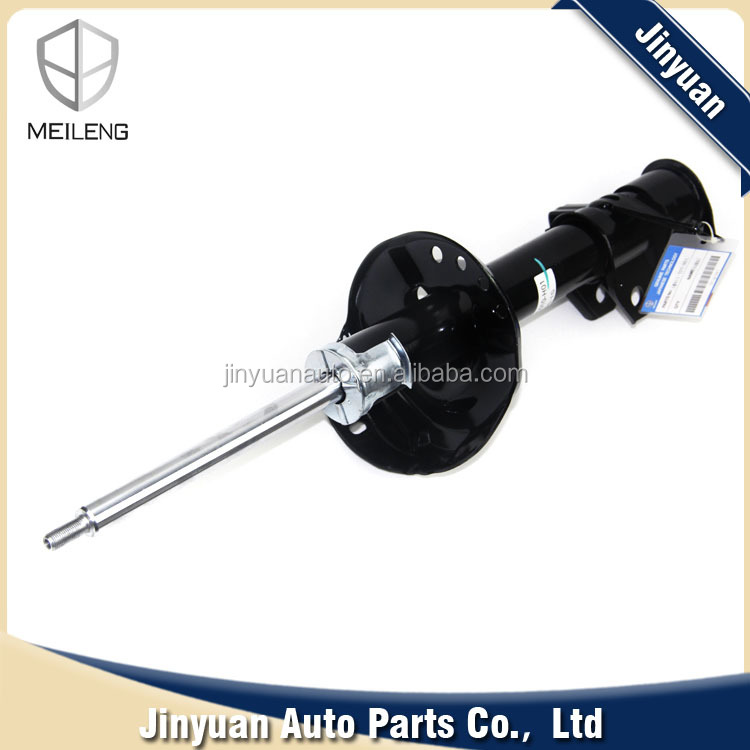 New innovative products 2016 shock absorber for crv from alibaba china market