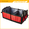 Lightweight Sport Utilities Organizer Storage Container For SUV, Vans, Cars, Trucks, Rear