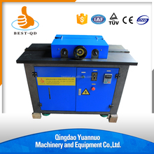 Hot Selling Diamond Acrylic Edge Polishing Machine