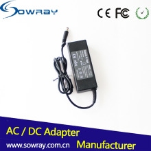 Wholesale Cheap Multi-Function Laptop AC Adapter And Charger