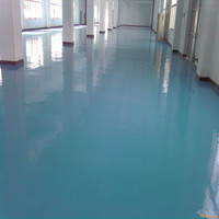 Best Price Indoor Anti Slip Roll PVC Flooring clear pvc roll 3mm