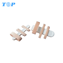 Medical Orthopedic Pinky Finger Extension Splint