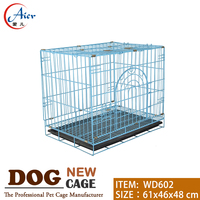 petsmart dog crates sale foldable wire dog cage