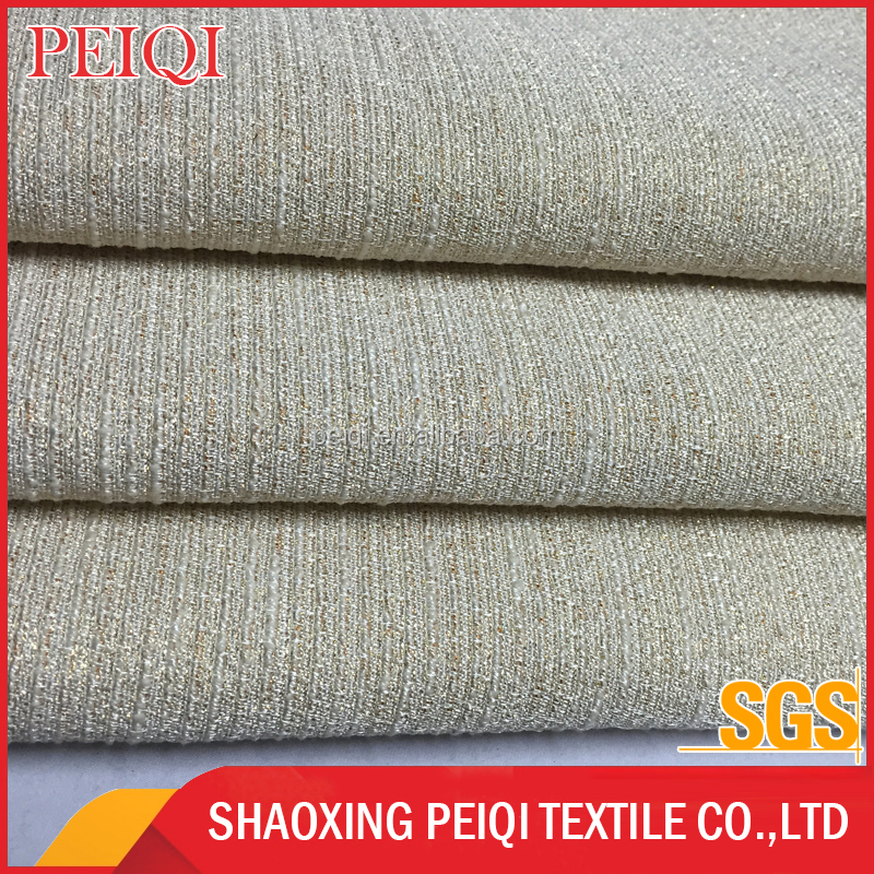 Competitive Price Alibaba china textile lace fabric with good quality