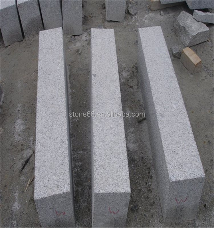 dark green subway tile,kerb stone,nature outdoor paving stone on sell