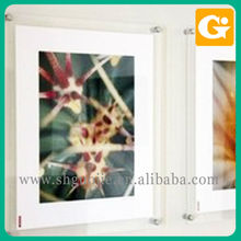 Pictures poster color painting wholesales