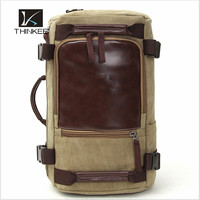 Outdoor Sport Travel Hiking Camping Luggage Backpack Rucksack Bag