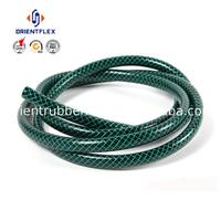 Cheap spiral non toxic car wash plastic 25 ft heavy duty garden hose manufacturers
