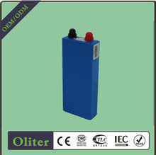 Battery system management High quality 18650 12v 60ah lithium li-ion battery pack for power tools and solar street light system