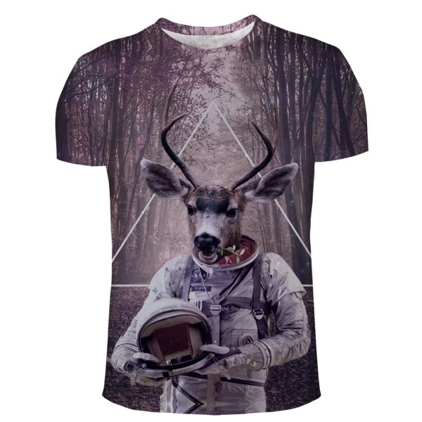 Hot sale dye sublimation custom t shirt printing buy for T shirt screen printers for sale