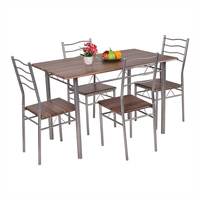 top quality portable folding table and chair sets