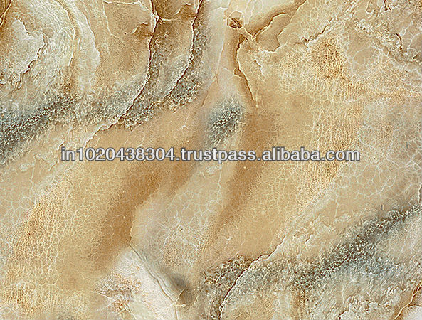 POLYSTYRENE MARBLE WALL TILES