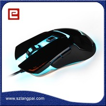 Computer Accessories 2400 DPI Optical Mouse With USB storage OEM New Products