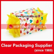 Candy Package Design / Gift Box Packaging