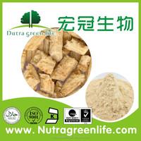 Tongkat Ali Extract/Tongkat Ali Root Extract 200 1/Tongkat Ali Extract Powder