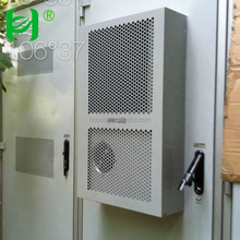 Energy saving air coolers/evaporative air conditioner/evaporative cooling system