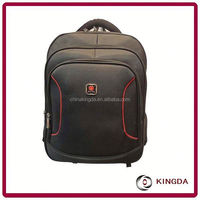 2015 guangzhou manufacturer laptop backpack wholesale