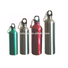500ml Hot promotion eco friendly fruit infuser water bottle with tea filter inside