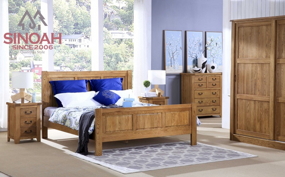 2015 chest designs solid wood Chest of drawers