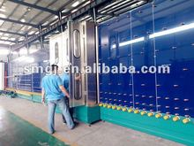 Double Glass Machine/Insulating Glass Manufacture Equipment