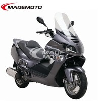 157QMJ Engine Type 150cc Cheap China Motorcycle (YY150T-A)