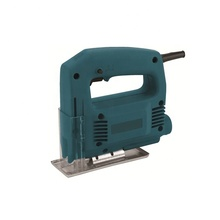 Hand Powered Tools Cordless Electric Power Tools 3000r/min Jig <strong>Saw</strong> JS001 Wood <strong>Saw</strong>