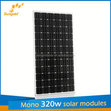 OEM roof hook of solar panel --- Factory direct sale