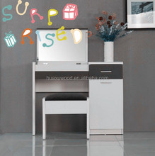 MZ-1564 lounge furniture villa room new design dressing cabinet stand