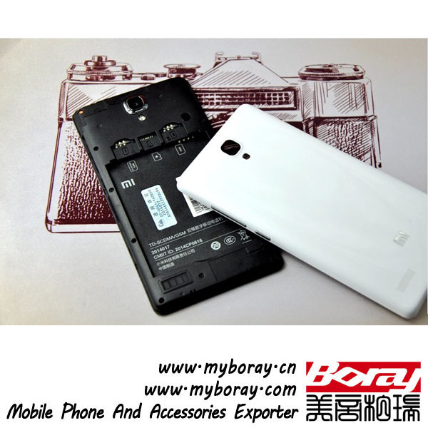 2014 xiaomi Redmi Note g-sensor function mobile phone