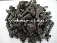 Manufacturer of coal tar pitch in Hebei