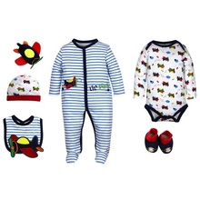 Special Discount Cotton Clothes for <strong>Children</strong> Wholesale baby Clothes <strong>sets</strong>