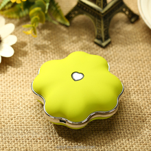New 2017 Product reusable hand warmer heat pack cheap hand warmer rechargeable hand warmer